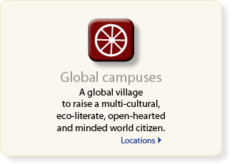 Global Campuses