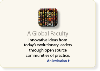 Global Faculty