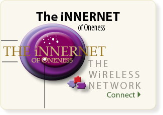 The Arts Organization's online eMagazine the iNNernet